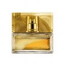Shiseido Zen Gold Elixir духи купить