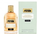 DSQUARED2 Potion купить