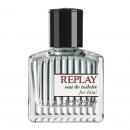 Replay Replay men