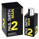 Paul Smith Man 2 отзывы