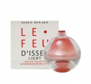 Issey Miyake Le Feu D'Issey Light