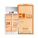 Hugo Boss Orange Feel Good Summer