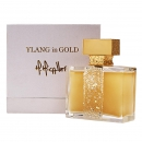 Martine Micallef Ylang In Gold отзывы