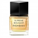 Yves Saint Laurent Supreme Bouquet отзывы