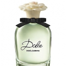 Dolce & Gabbana Dolce for women