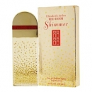Elizabeth Arden Red Door Shimmer отзывы