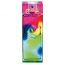 J S Exte Pop парфюмированная вода