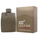 Mont Blanc Legend Intense