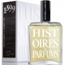 Histoires de Parfums 1899 Hemingway купить