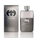 Gucci Guilty Limited Edition