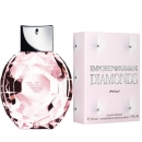 Armani Emporio Diamonds Rose Отзывы