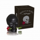 Ed Hardy Scull & Roses
