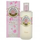 Roger & Gallet Rose цена