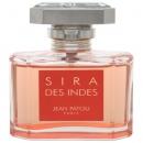 Jean Patou Sira Des Indes отзывы