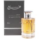 Amzan Amzan парфюмированная вода