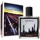 Neotantric Fragrances Dirty Money