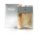 Michael Kors Michael Kors парфюмированная вода