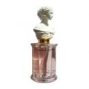 Parfums MDCI Vepres Siciliennes