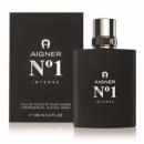 Aigner N1 intense туалетная вода