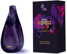 Kenzo Madly Oud