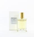 Parfums MDCI Ambre Topkapi отзывы