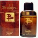 Lancome Balafre La Collection отзывы