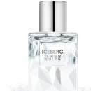 Iceberg Tender White отзывы