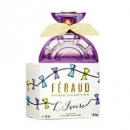 Louis Feraud Riviera Collection L` ivoire