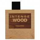 DSQUARED2 He Wood Intense отзывы