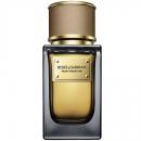 Dolce & Gabbana Velvet Tender Oud отзывы