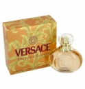 Versace Essence Emotional отзывы