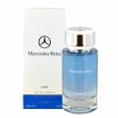 Mercedes Benz Sport духи