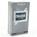 Guy Laroche Drakkar отзывы