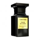 Tom Ford Fleur De Chine отзывы