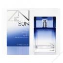 Shiseido Zen Sun мужские