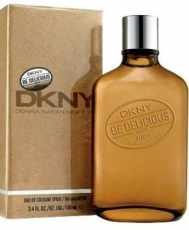 Donna Karan Be Delicious Picnic In The Park