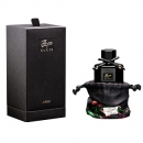 Gucci Flora by Gucci 1966 отзывы