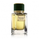 Dolce & Gabbana Velvet Vetiver for men