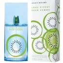 Issey Miyake L'Eau D'Issey Summer 2013