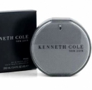 Kenneth Cole New York