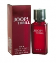 Joop! Thrill m