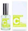 Comme des Garcons Series 8 Energy C Lime отзывы