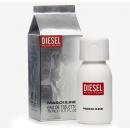 Diesel Plus Plus Masculine отзывы