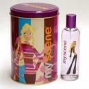 Barbie духи купить