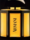 Giorgio Armani Armani for women