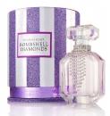 Victoria's Secret Bombshell Diamonds
