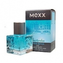Mexx Summer Edition M
