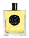 Parfumerie Generale 02 Coze парфюмированная вода