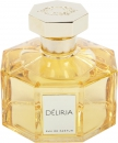 L Artisan Deliria парфюмированная вода