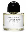 Byredo Flowerhead купить